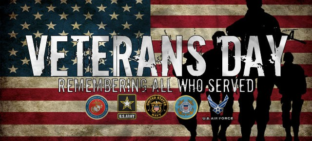 Veterans-Day-Thank-You