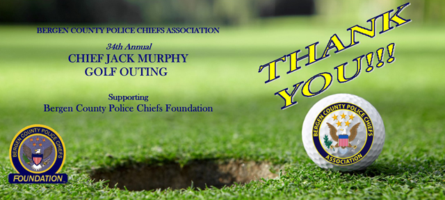 2016-golf-outing-thank-you-final