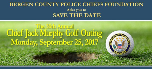 2017 BCPCA Golf Outing Quarter Page Save the Date web